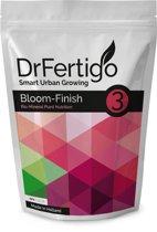 DrFertigo Plantenvoeding Bloei-Afbloei 1 kg