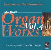 Organ Works Vol. 4