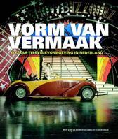 Vorm Van Vermaak