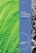 The Art of Integrative Counseling, International Edition