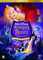 SLEEPING BEAUTY SE NL