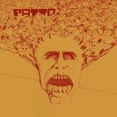 Patto -Ext. Ed./Remast-