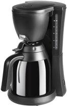 Bestron ACM730T - Koffiezetapparaat - Thermoskan