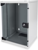 254mm(10?'')Wall Mounting Cabinet