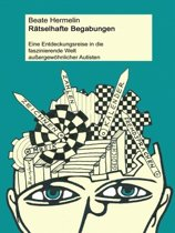 Rätselhafte Begabungen: Savants - Autismus
