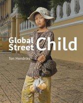 Global Street Child