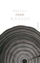 Verzameld werk Hella S. Haasse - Uitzicht