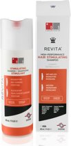 DS Laboratories Revita - 205 ml - Shampoo