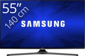 Samsung UE55J6240 - Full HD tv