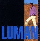 Luman 10 Years 1968-1977