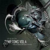 Symp.toms Volume 4 (Life Below 20 Hz)