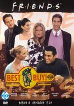 Friends-Series 6 (17-24)