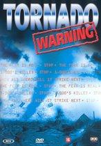 Tornado Warning (dvd)