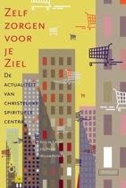 Utrechtse Studies 17 - Zelf zorgen voor je ziel