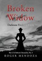 Broken Widow