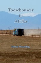Toeschouwer in Afrika