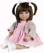 Adora Pop Toddler Time Sweet Cheeks - 51 cm