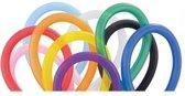 Modelleerballonnen Q260 100 stuks