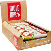 Mulebar Energy Reep 15st - Apple Raisin Cinnamon