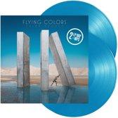 Third Degree (Coloured LP)