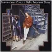 Delta Momma Blues -Hq-