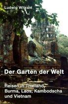 Der Garten der Welt