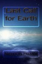 Last Call for Earth