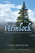 The Last Hemlock