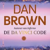 Robert Langdon 1 - De Da Vinci Code