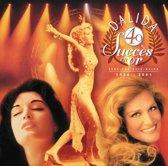 40 Succes En Or: Versions Originales 1956-1997