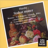 Harnoncourt - Haydn:Stabat Mater