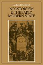 Cambridge Studies in Early Modern History