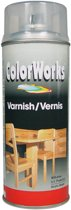 Colorworks Glans Acrylvernis - 400 ml