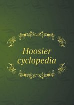 Hoosier Cyclopedia