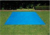 Intex Zwembad Grondzeil - 472 x 472 cm
