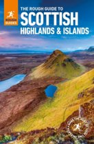 Rough Guide - the Scottish Highlands & Islands