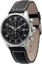 Zeno-Watch Mod. 6273TVD-g1 - Horloge