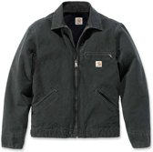 Carhartt Lightweight Detroit Moss Jacket Heren