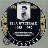 Jazz Classics 1938-1939