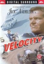 Velocity (dvd)
