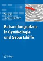 Behandlungspfade in Gynakologie Und Geburtshilfe
