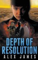 Depth of Resolution