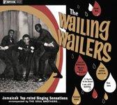 Wailers - Wailing Wailers (Usa)