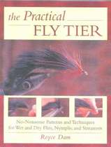 Practical Fly Tier