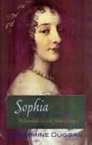 Sophia Electress of Hanover