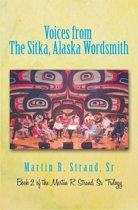 Voices from the Sitka, Alaska Wordsmith