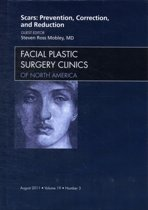 Scars: Prevention, Correction, and Reduction, An Issue of Facial Plastic Surgery Clinics,19-3