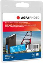 AgfaPhoto inktcartridges APET061CD