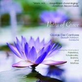 Paths Of Grace