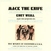 Mack The Knife And Other Songs